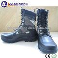 China de fábrica de zapatos botas calientes 2013-2014