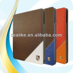 for ipad mini 2 leather case,fashionable design