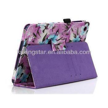 leather for ipad mini 2 case