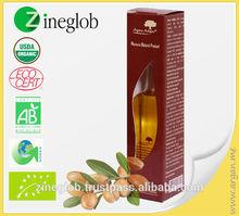 Pure Argan Oil 60 ml spray in Box