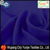 Accordion pleats chiffon fabric/New chiffon fabric rolls/chiffon fabric