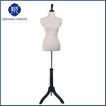 maniquíes de coser en la venta y femenino maniquí masculino