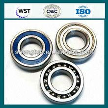 High precision 1 2 inch bore ball bearings
