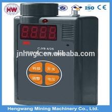 popular !!! CJYB4/25 coal mine Methane - oxygen gas sensor-HW