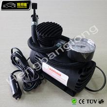 Portable craftsman air compressor