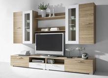Furniture WALL UNITS LUPO modular furniture LOW PRICE