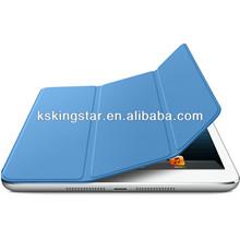 for ipad mini 2 smart cover