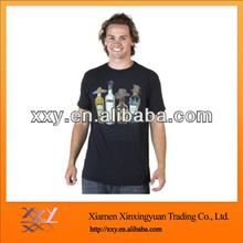 Heat Press Transfer Pattern Tshirts Fitted Cutting Custom