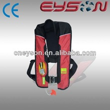 New 150N CE/CCS/SOLAS/ISO9001 approved accessories wholesale
