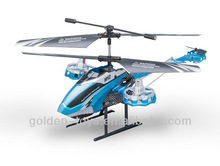 New bright 4.5-ch rc toy model helicopter with gyro C002691
