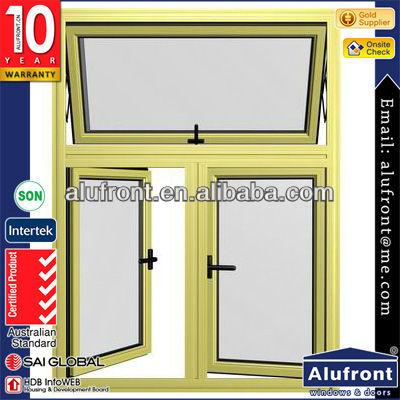 aluminum door and window grill design, View window grill design ...
