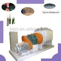 puncture repair liquid tyre sealant kneader machine