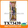 TX73439 wholesale american girl doll clothes