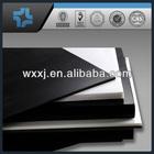 thin layer film / PTFE sheet