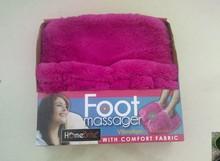 tv foot massager