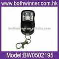 e118 mando a distancia universal urc22b códigos