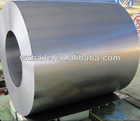 ST12 Cold Rolled Steel Strip