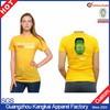 Cheap Custom Screen Printing T Shirt
