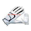 vente chaude gants de golf en cuir cabretta