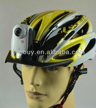 multifunctional kamera cheap mini motorcycles sale