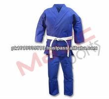 Karate Uniforms Karate Kimono