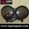 Motorcycle Speedometer with Fuel Display for Bajaj CT100
