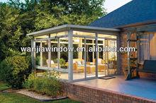 special design lowe sunrooms