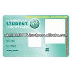 School Student ID Card (ST02)