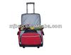 outdoor cooler trolley bag,trolley travel bags,travel cooler bag