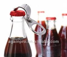 Hot Ring Can Bottle Opener