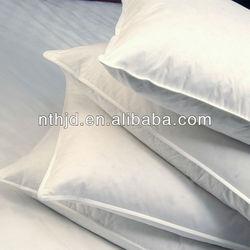 European style goose down pillow