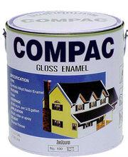 COMPAC GLOSS ENAMEL