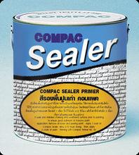 COMPAC Sealer Primer A-100
