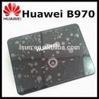 huawei b970 usb wifi 3g 4g wireless router,3g huawei b970 wifi router,router wireless huawei b970 lan router