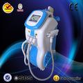 Multifunción 7s cavitación rf velashape venta al por mayor de la máquina con el cuerpo que adelgaza( ce, iso)