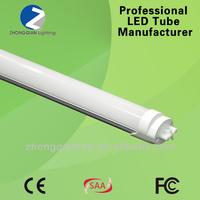 WholeSale Good Quality TUV Certificate 18w T8 Led Tube Light led disco tube light