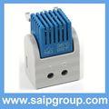 termostatos ranco termostato tipo fts011