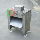 new functional beef cut wholesaler SH-20/SH-30