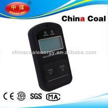 NT6102 X ray gamma ray dosimeter-radiometer from shandong china coal