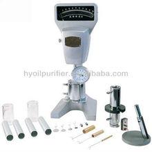 GDJ-79 Cheap Price Lab Rotational Ink Viscometer