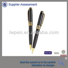 triangular barrel pen