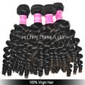mejor el comercio de productos de belleza del cabello popular fabricantes de bebé de moda rizado