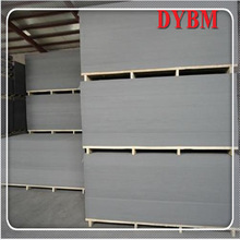 fiber cement board for ceiling , partition wall( interior and exterior), floor and so on