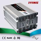 220v sma inverter3000W dc to ac solar power inverter with LED digital play jyins inverter