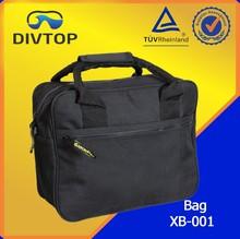 Diving Regulator Camera bag computer bag
