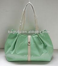 ladies korea fashion ladies bags quality fashion new direction handbags