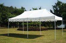 used yurt tent
