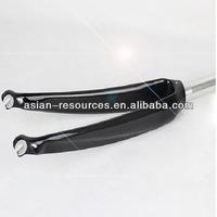 wholesale carbon fiber upside down front fork