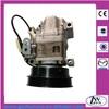 Year after 2000 Mazda 323 /FP Air Pump, AC compressor OEM No.: B26K-61-450