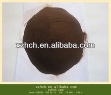 8075-74-9 mercedes cls w219 Ferrochrome Lignosulphonate oil drilling additives